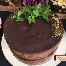 choc-cheesecake.jpg